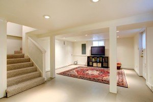 reasons-to-finish-your-basement