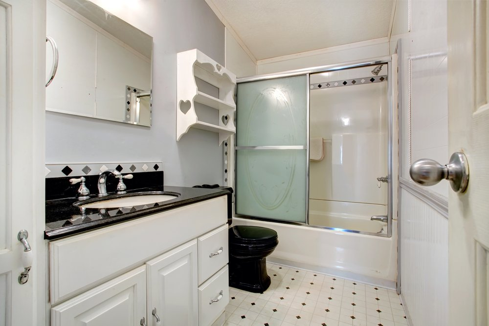 bathroom-renovated