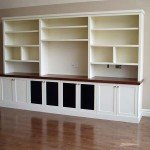 Entertainment Units & Home Theatres