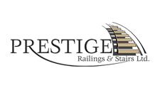 Prestige Railings & Stairs