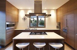 calgary kitchens