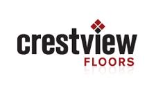 Crestview Floors