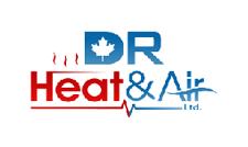 Dr. Heat & Air