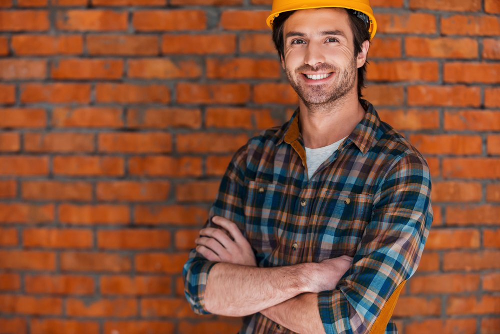 4 Questions To Ask When Hiring A Renovation Contractor