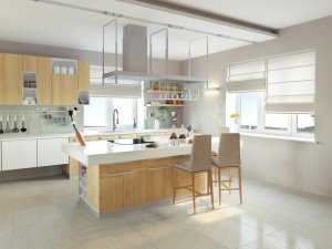 best home renovations calgary
