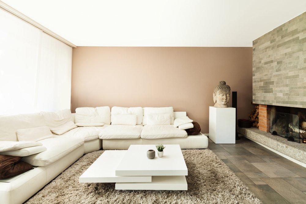 The Benefits Of Luxury Vinyl Plank And Vinyl Tile Flooring Prism