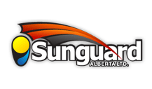 Sunguard Alberta Ltd.
