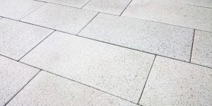 Decorative Concrete Floor Finishes