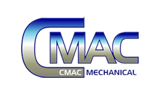 CMAC Mechanical