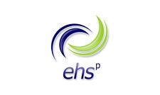 EHP Partnerships Ltd.