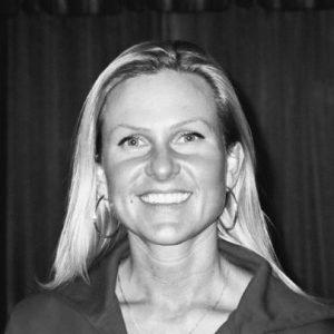 Erica Nagel
