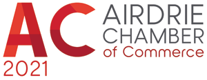 Airdrie Chamber of Commerce member